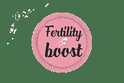 Specialiste en fertilité fertility boost isabelle durieux